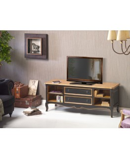 Mueble TV Lucca